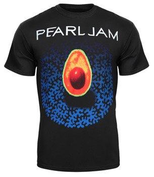 koszulka PEARL JAM - MAXX