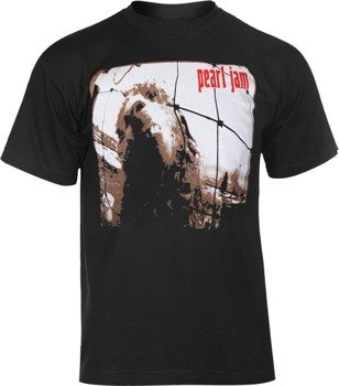koszulka PEARL JAM - VS