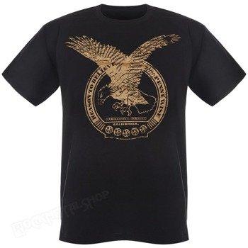 koszulka PENNYWISE - EAGLE