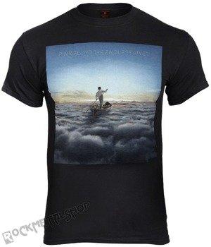 koszulka PINK FLOYD - ENDLESS RIVER