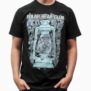 koszulka POLAR BEAR CLUB - LAMP