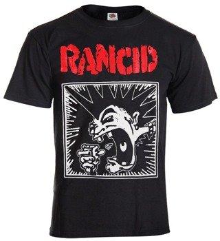 koszulka RANCID
