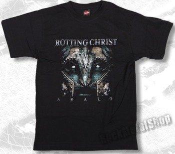 koszulka ROTTING CHRIST - AEALO