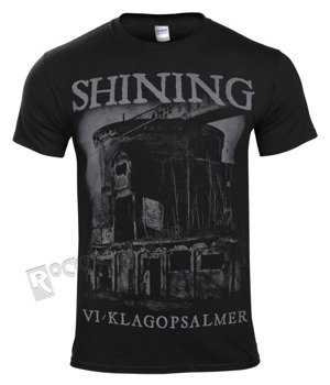 koszulka SHINING - VI KLAGOPSALMER
