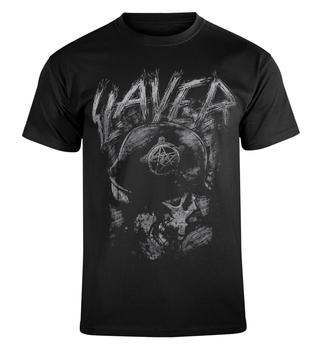 koszulka SLAYER