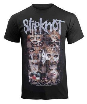 koszulka SLIPKNOT - CREATURES