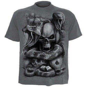 koszulka SNAKE EYES