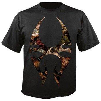 koszulka SOULFLY - ARCHANGEL