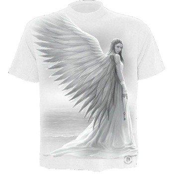 koszulka SPIRIT GUIDE