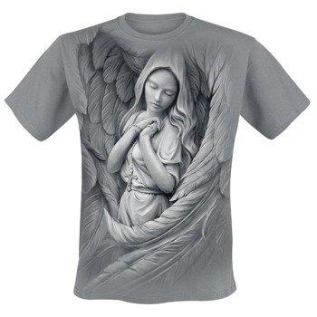 koszulka SPIRIT WINGS