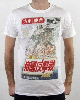 koszulka STAR WARS - EMPIRE JAPANESE