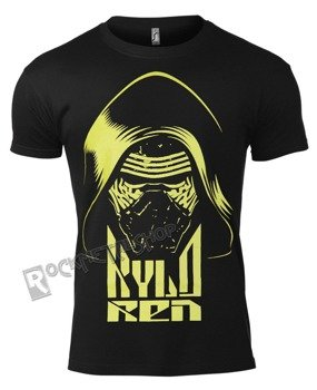 koszulka STAR WARS - KYLO REN