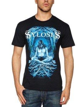 koszulka SYLOSIS - EDGE OF THE EARTH
