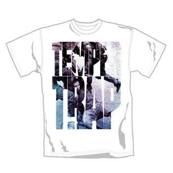 koszulka TEMPER TRAP - RIOT