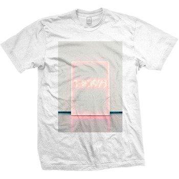 koszulka THE 1975 - NEON SIGN