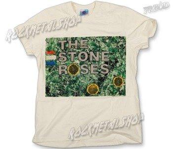 koszulka THE STONE ROSES - SAND ALBUM