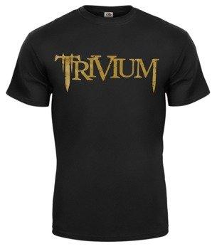koszulka TRIVIUM - LOGO