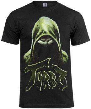 koszulka TURBO - STRAŻNIK ŚWIATŁA