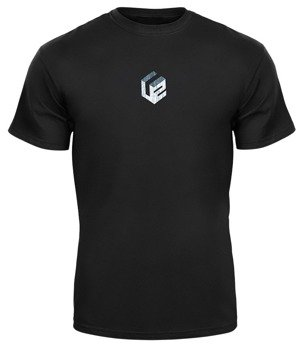 koszulka U2 - BAND (R. 626)