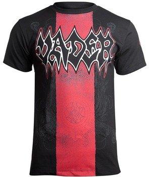 koszulka VADER - MORBID REICH