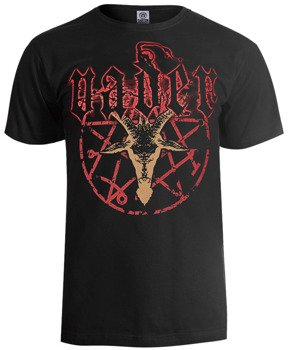 koszulka VADER - XXV