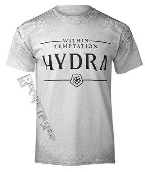 koszulka WITHIN TEMPTATION - HYDRA