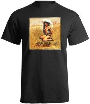 koszulka ZIGGIE PIGGIE - OLD SONGS