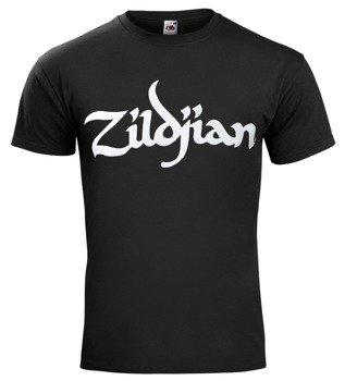 koszulka ZILDJIAN