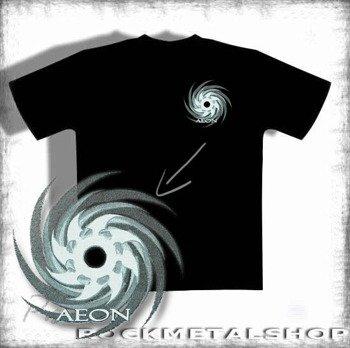 koszulka   ZYKLON-POCKET MEGARAZOR