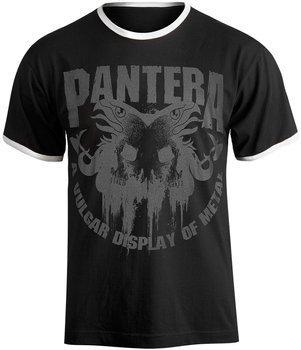 koszulka dziecięca PANTERA