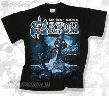 koszulka dziecięca SAXON - THE INNER SANCTUM