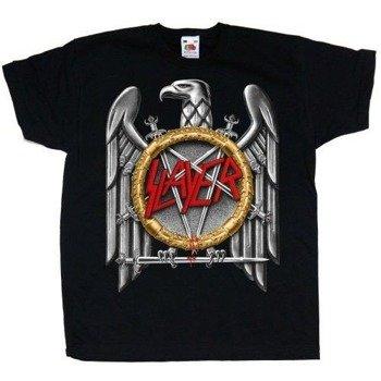 koszulka dziecięca SLAYER - EAGLE