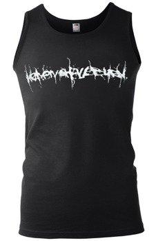 koszulka na ramiączkach HEAVEN SHALL BURN - LOGO