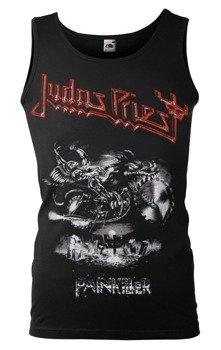 koszulka na ramiączkach JUDAS PRIEST - PAINKILLER