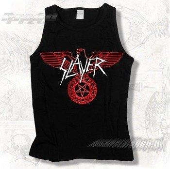 koszulka na ramiączkach SLAYER