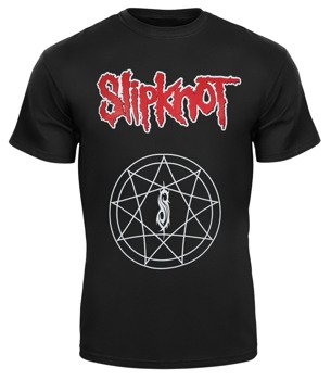 koszulka na ramiączkach SLIPKNOT - ALL HOPE IS GONE