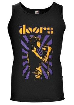 koszulka na ramiączkach THE DOORS