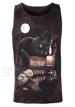 koszulka na ramiączkach THE MOUNTAIN - THE WITCHING HOUR