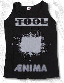 koszulka na ramiączkach TOOL - AENIMA