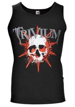koszulka na ramiączkach TRIVIUM