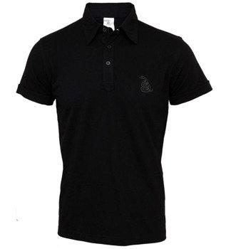 koszulka polo METALLICA - SNAKE