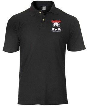 koszulka polo RANCID