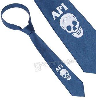 krawat AFI