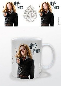 kubek HARRY POTTER - HERMIONE GRANGER