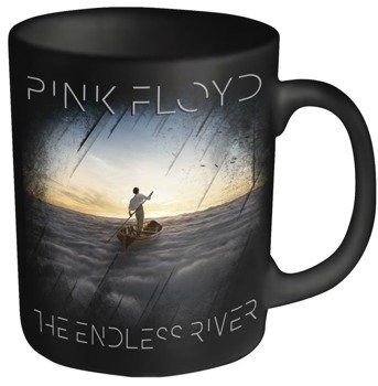 kubek PINK FLOYD - THE ENDLESS RIVER