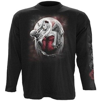 longsleeve ANGEL OF DEATH