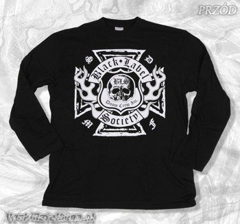 longsleeve BLACK LABEL SOCIETY - DOOM CREW INC.