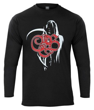 longsleeve CHILDREN OF BODOM