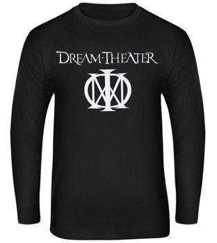 longsleeve DREAM THEATER