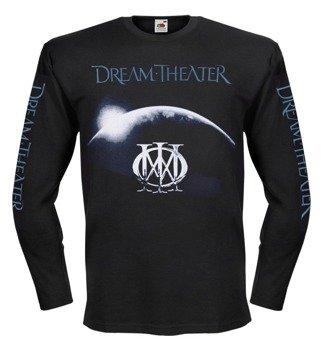 longsleeve DREAM THEATER - DREAM THEATER